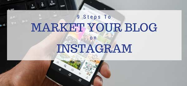 Market-Your-Blog-On-Instagram