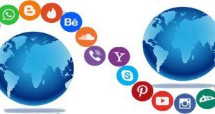Penjen online marketing