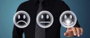 Penjen Social network satisfaction
