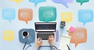 Penjen Successful Content Marketers