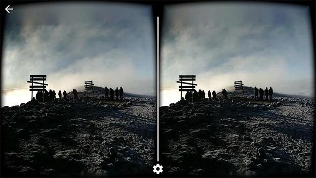 Penjen-Cardboard-Camera