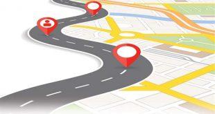 Penejn-Road-routing-map