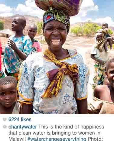 Penjen_charity-water-instagram